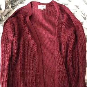 Sweaters - Comfy sweater
